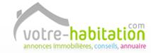 Votre Habitation